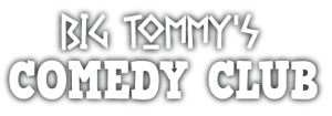 comedy-logo-home