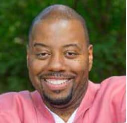 Comedy Show Featuring Martez Jackson Saturday Show